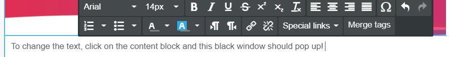 default_font.PNG